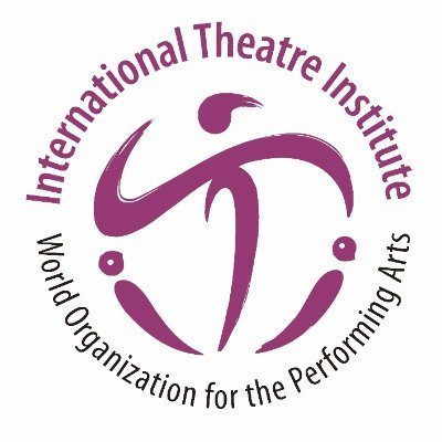 Logo ITI. Fuente: https://twitter.com/ ITIworldwide/photo