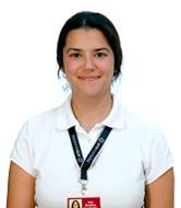 Guía de Turismo Oficial Ana