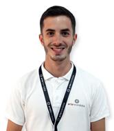 Guía de Turismo Oficial Carlos