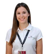 Guía de Turismo Oficial Isabel