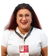 Guía de Turismo Oficial María R
