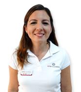 Pilar CEO